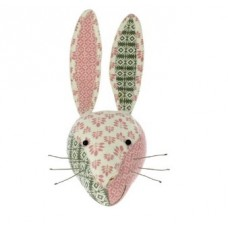 Кролик коллекция Girl