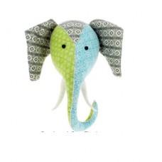 Слон коллекция boy