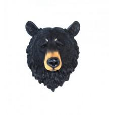 Медведь черный натуральный