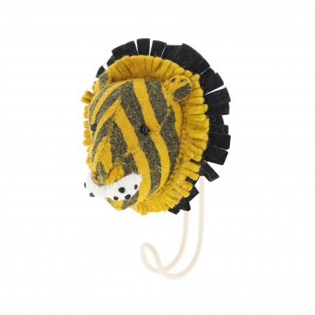 Крючок тигр