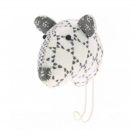 Крючок Мышь