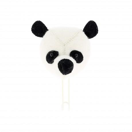 Крючок панда