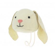 Крючок Кролик Bunny