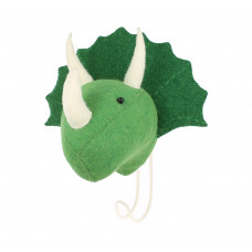 Крючок Динозавр