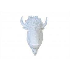 Бизон Белый