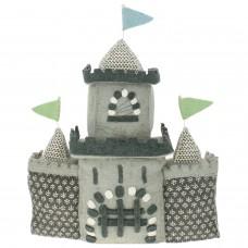 Серый Замок Boy