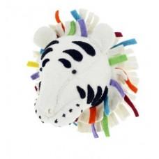 Тигр коллекция радуга
