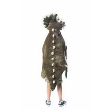 Маскировка Динозавр Адам