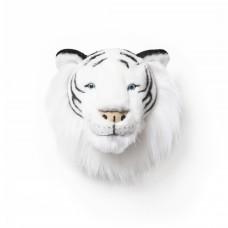 Тигр белый Альберт
