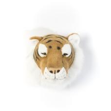 Тигр Феликс