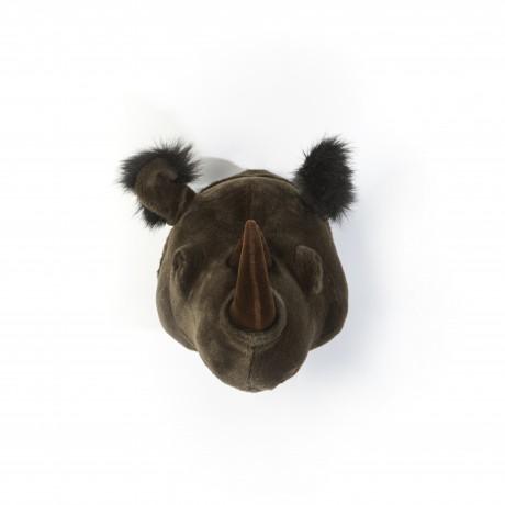 Носорог Майкл