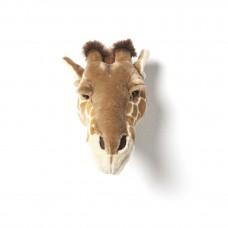 Жираф Руби